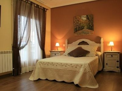 Photo for 5BR Cottage Vacation Rental in Romeral (El), Toledo