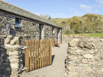 Photo for 1 bedroom accommodation in Watermillock, near Ullswater