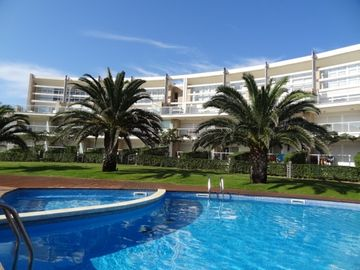 Search 3,707 holiday rentals