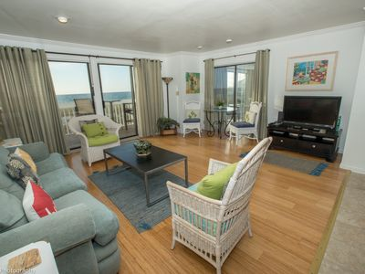 Photo for Sandpiper Cove 1131 ( 1 Bedroom condo )