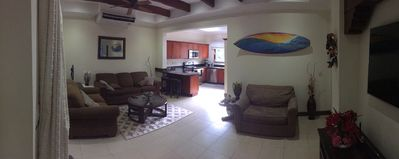Photo for Great South Beach Condo with Killer Concierge Service