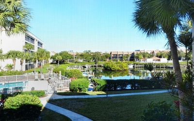 Photo for Firethorn 522  - 2 Bedroom Condo with Private Beach with lounge chairs & umbrella provided, 2 Pools, Fitness Center and Tennis Courts.
