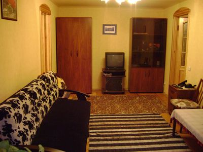 Photo for 2 bedroom apartment for rent