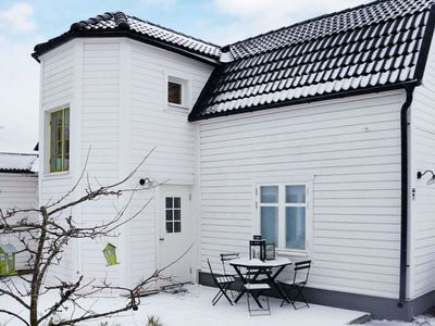 Photo for Vacation home Västervik in Västervik - 4 persons, 1 bedrooms
