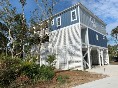 Photo for 8BR House Vacation Rental in Oak Island, North Carolina