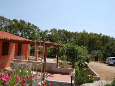 Photo for 2BR Apartment Vacation Rental in Alghero
