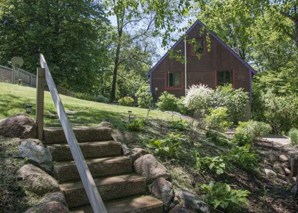 Iowa State Park Cabin Rentals Five Reasons To Rent An