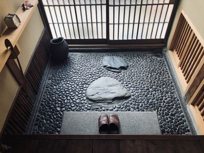 Photo for Kurashiki DEN - Whole Property - Bikan Chiku