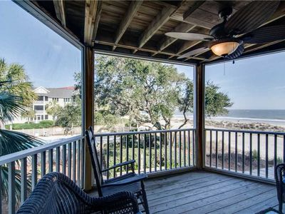 Photo for 1BR Villa Vacation Rental in Isle Of Palms, South Carolina