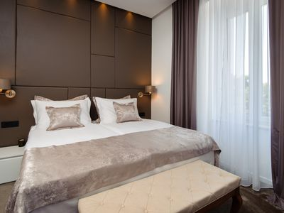 Photo for Dream Luxury Room With City View 3