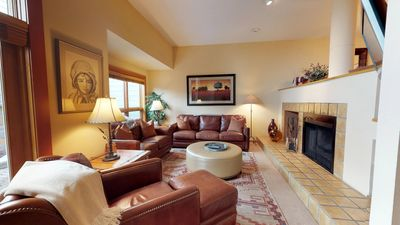 Photo for 3 bedroom with Hotel Talisa amenities,
