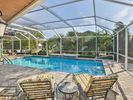 6BR House Vacation Rental in Bradenton, Florida