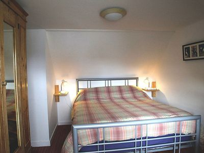 Photo for House in Drumbuie with Parking, Internet, Washing machine, Garden (525211)