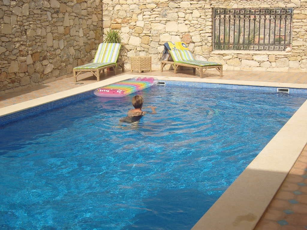 Interesting Location Vacances Appartement Agadir La Piscine With Maison  Avec Piscine Au Maroc