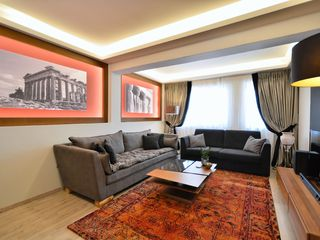 Akropolis Boutique Residence,