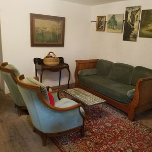 Photo for Ancient, Modern and Welcoming House In Quillan Centre