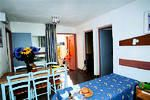 Photo for VVF Villages The Big Beach ** - 3 Rooms 6 People