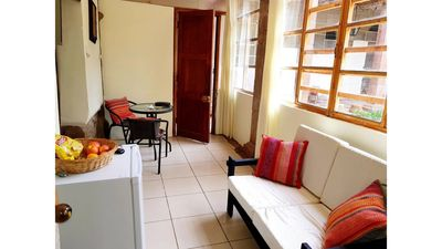 Photo for SMALL STUDIO 7 MINUTES FROM THE PLAZA DE ARMAS