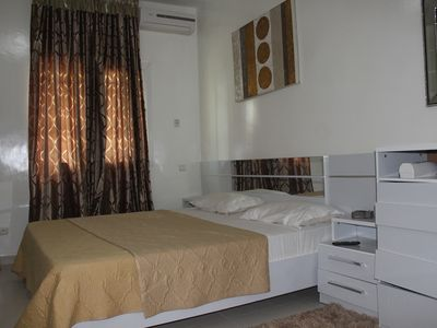 Photo for a nice furnished room
