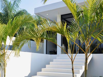 Photo for Villa Macaw-Modern  Luxury Villa with Private Pool
