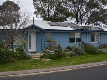 Australind holiday accommodation: Houses & more | HomeAway