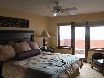 Photo for St. James Place 2 Bedroom Timeshare Only Available Feb 29 - March 7 2020