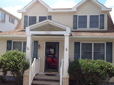 Photo for 5BR House Vacation Rental in Dewey Beach, Delaware