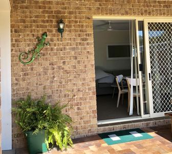 Photo for 3BR Studio Vacation Rental in Burrum Heads, QLD