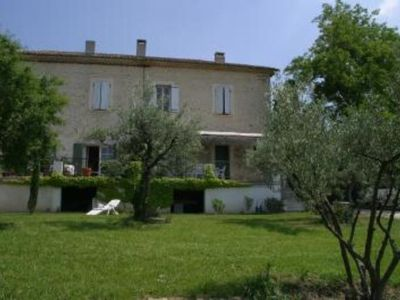 Photo for houses / villas - 5 rooms - 6 personsHouse with character