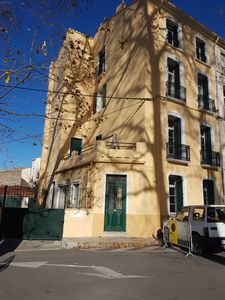 Photo for CERET PRIME LOCATION, COMFY beds, easy access, sep entrance & peaceful garden.