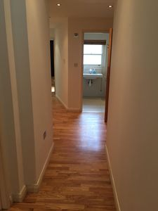 Photo for *** Stunning 2 bedroom in Central London (near Hyde Park & Oxford Street)***