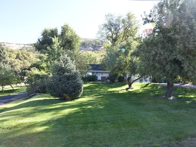 Photo for 3BR House Vacation Rental in Layton, Utah