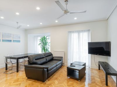 Photo for MARINA apartment - PEOPLE RENTALS