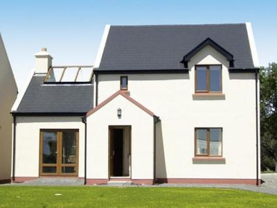 Photo for Holiday homes, Sneem  in Kerry - 6 persons, 3 bedrooms