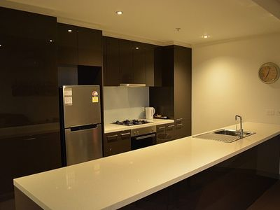 Photo for 2 Bedroom Apt near Crown Casino (RS1403)