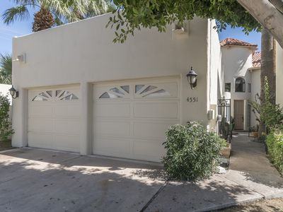 Photo for Beautifully Renovated Home In Arcadia District.