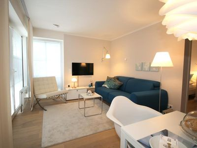 Photo for Holiday apartment Frische Brise
