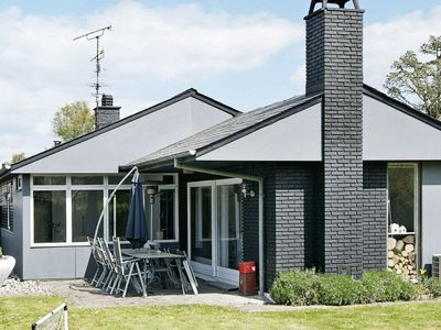 Photo for 8 person holiday home in Strøby