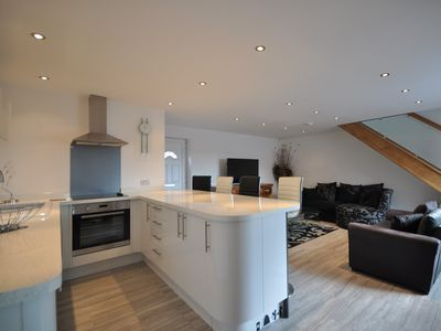 Photo for 2 bedroom Wing in Hereford - 51295