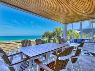 Indian Rocks Beach house