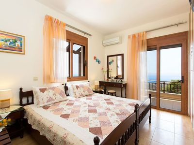 Photo for R919 Villa with Sea Views, Private Pool ,Outdoor Jacuzzi Maid Service