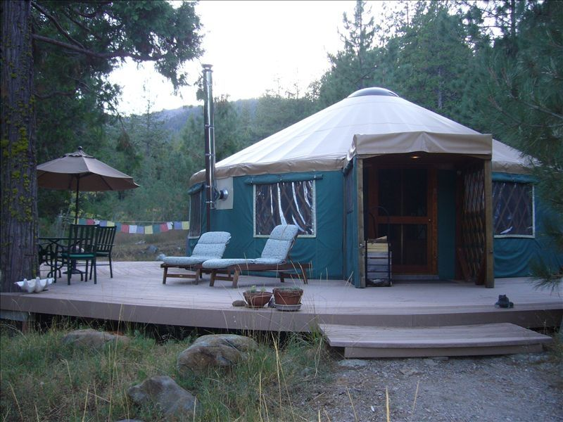 rentals access its map cabins lake cabin all shasta about