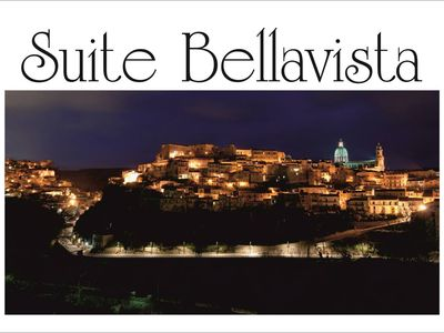 Photo for BELLAVISTA SUITES FOR COUPLES AND FAMILIES