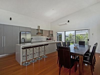 Photo for 4BR House Vacation Rental in Casuarina, New South Wales