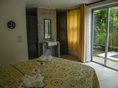 Photo for Deluxe 2 Persons Condo