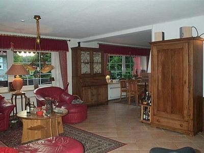 Photo for 5BR House Vacation Rental in Clausthal-Zellerfeld