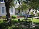 3BR House Vacation Rental in Berclair, Texas