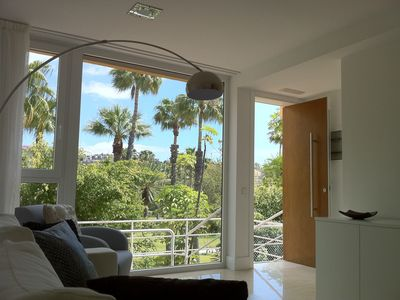Photo for Apt./ Luxury Suite Gran Canaria