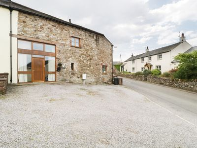 Photo for The Hayloft Cottage, COCKERMOUTH