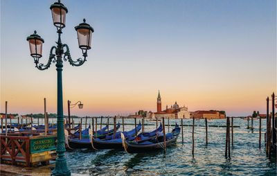 Photo for 2 bedroom accommodation in Venezia (VE)